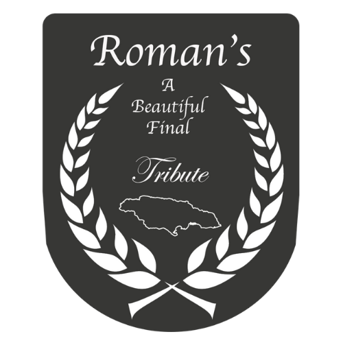 Romans Funeral Home